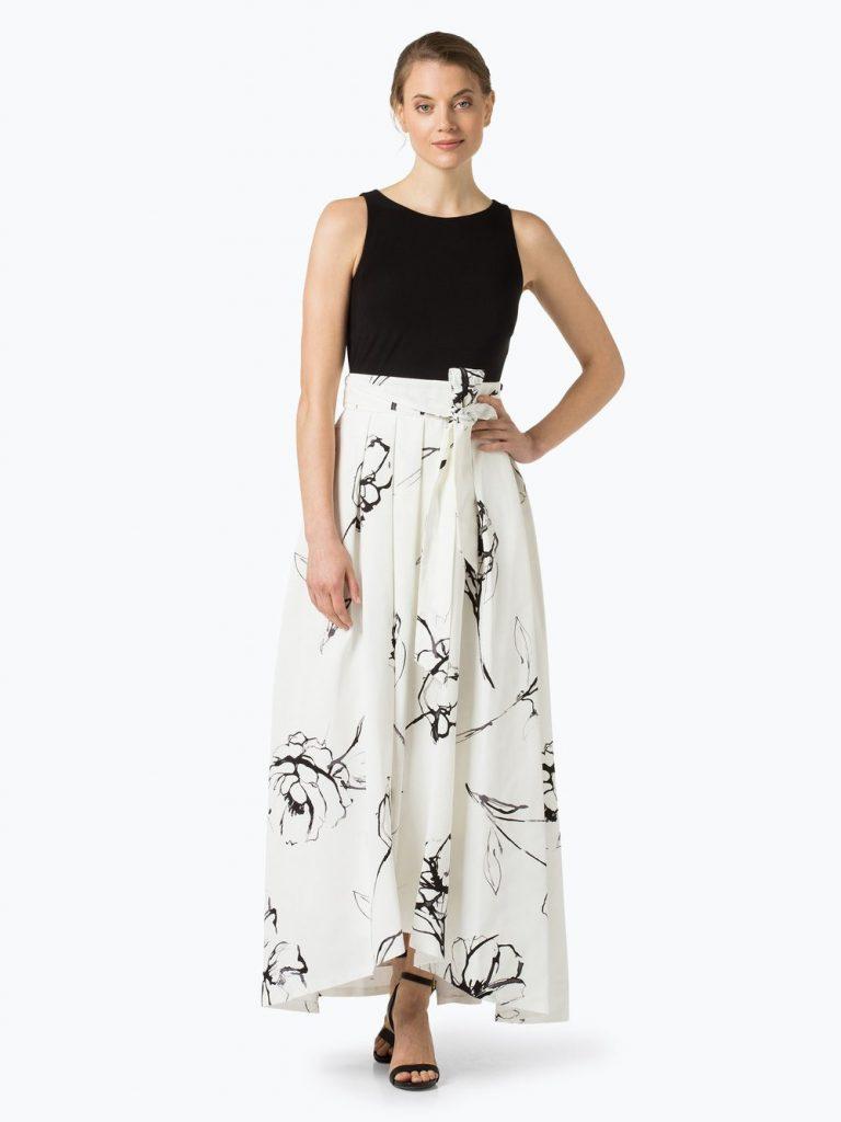 12 Schön Abendkleider Ralph Lauren Boutique - Abendkleid
