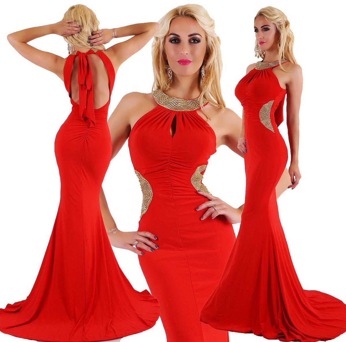 15 Erstaunlich Abendkleider Rückenfrei Stylish13 Einzigartig Abendkleider Rückenfrei Boutique