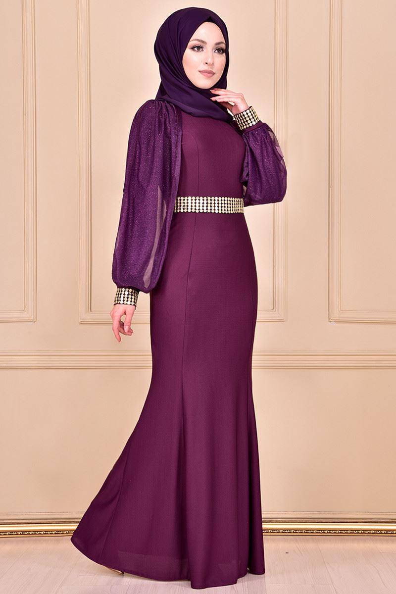Formal Fantastisch Abendkleider Suchen Stylish10 Perfekt Abendkleider Suchen Spezialgebiet