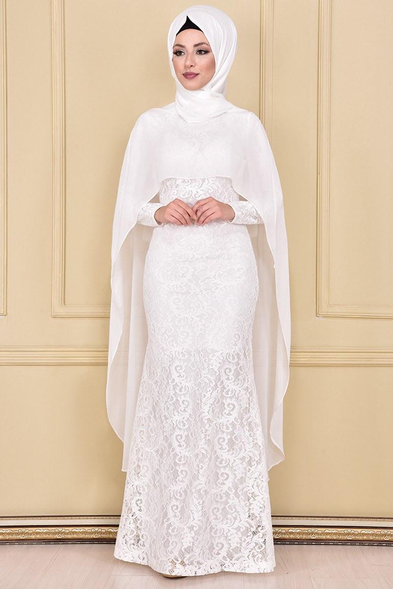 Formal Top Abendkleider Weiß Galerie20 Fantastisch Abendkleider Weiß Stylish