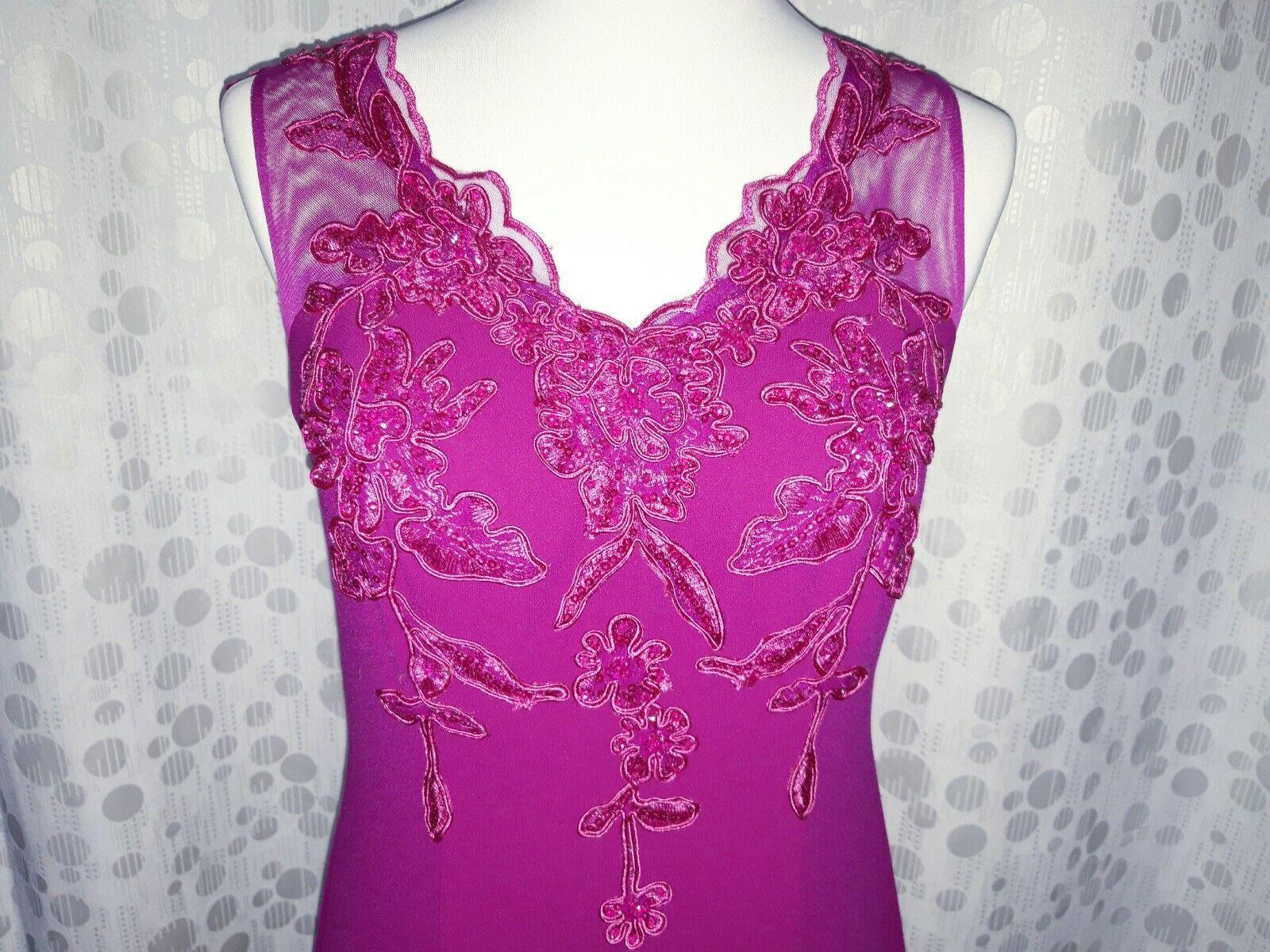 Abend Einfach Abendkleider Xs Lang Bester Preis15 Schön Abendkleider Xs Lang Boutique
