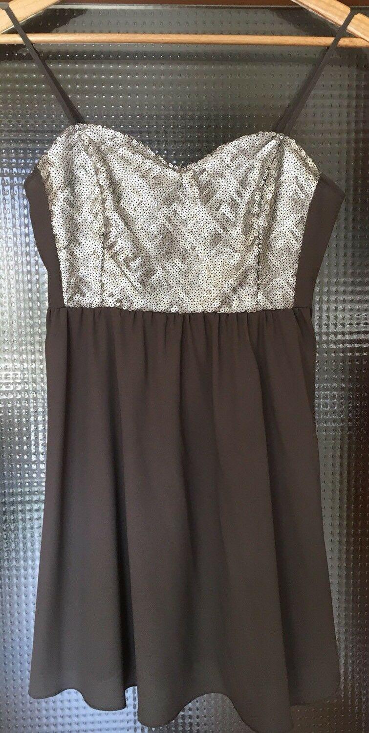 12 Schön Abendkleider Xs Lang Design - Abendkleid