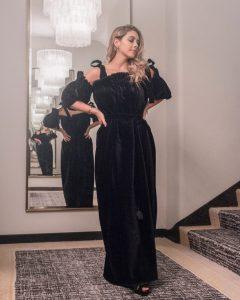 Abend Wunderbar Abendkleider Zürich Mieten Bester PreisAbend Wunderbar Abendkleider Zürich Mieten für 2019
