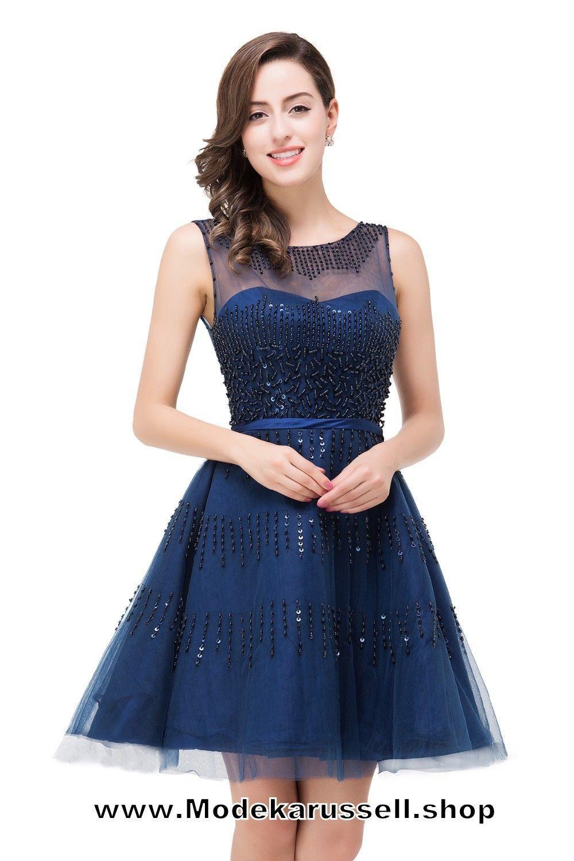 20 Leicht Abendmode Kleider Kurz SpezialgebietAbend Elegant Abendmode Kleider Kurz für 2019
