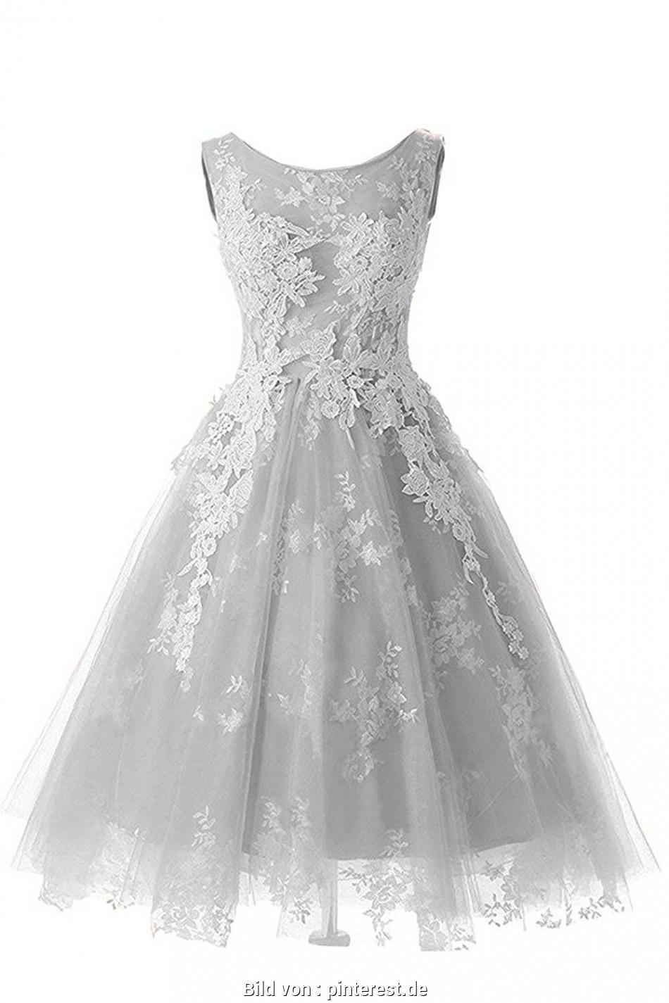 Erstaunlich Amazon Abend Kleid Spezialgebiet17 Einfach Amazon Abend Kleid Stylish