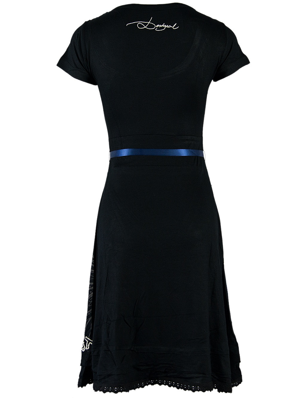 Formal Fantastisch Damen Kleid Schwarz Design Cool Damen Kleid Schwarz Design