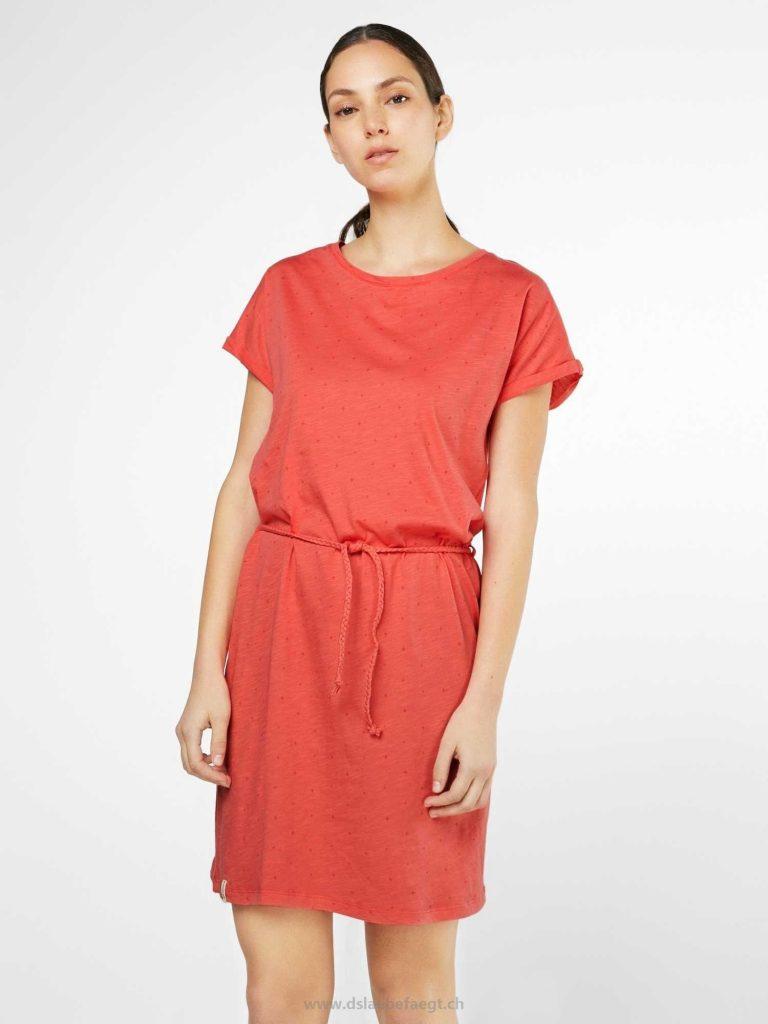 Abend Perfekt Damen Kleider Gr 50 Design Schön Damen Kleider Gr 50 Bester Preis