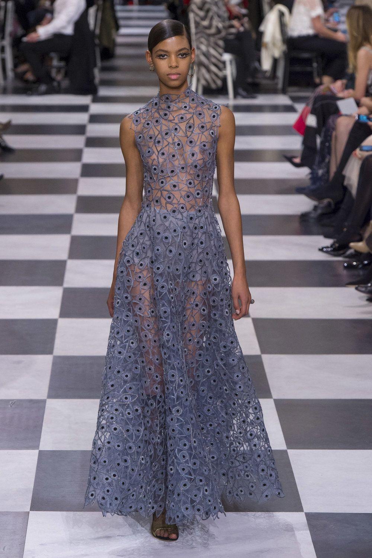 Genial Dior Abendkleid Boutique13 Leicht Dior Abendkleid Ärmel