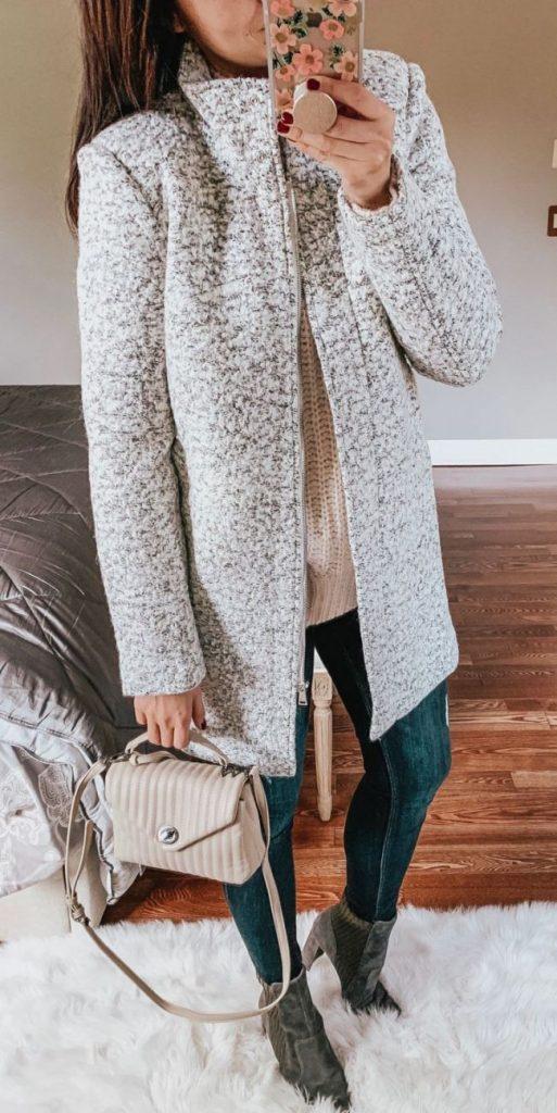 13 Schön Elegante Winterkleider Spezialgebiet - Abendkleid