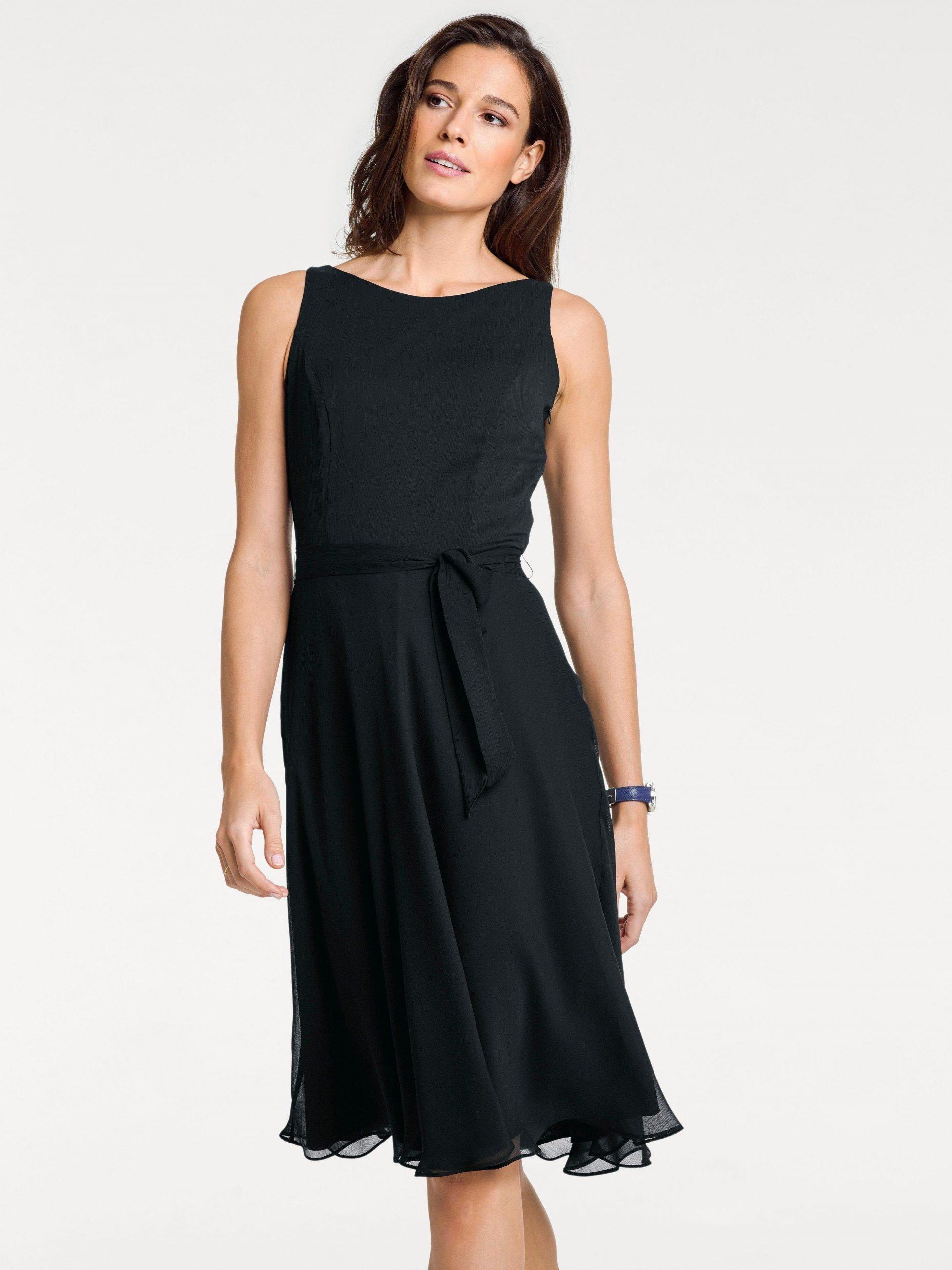 15 Elegant Festliche Kleider A Form Vertrieb Fantastisch Festliche Kleider A Form Design