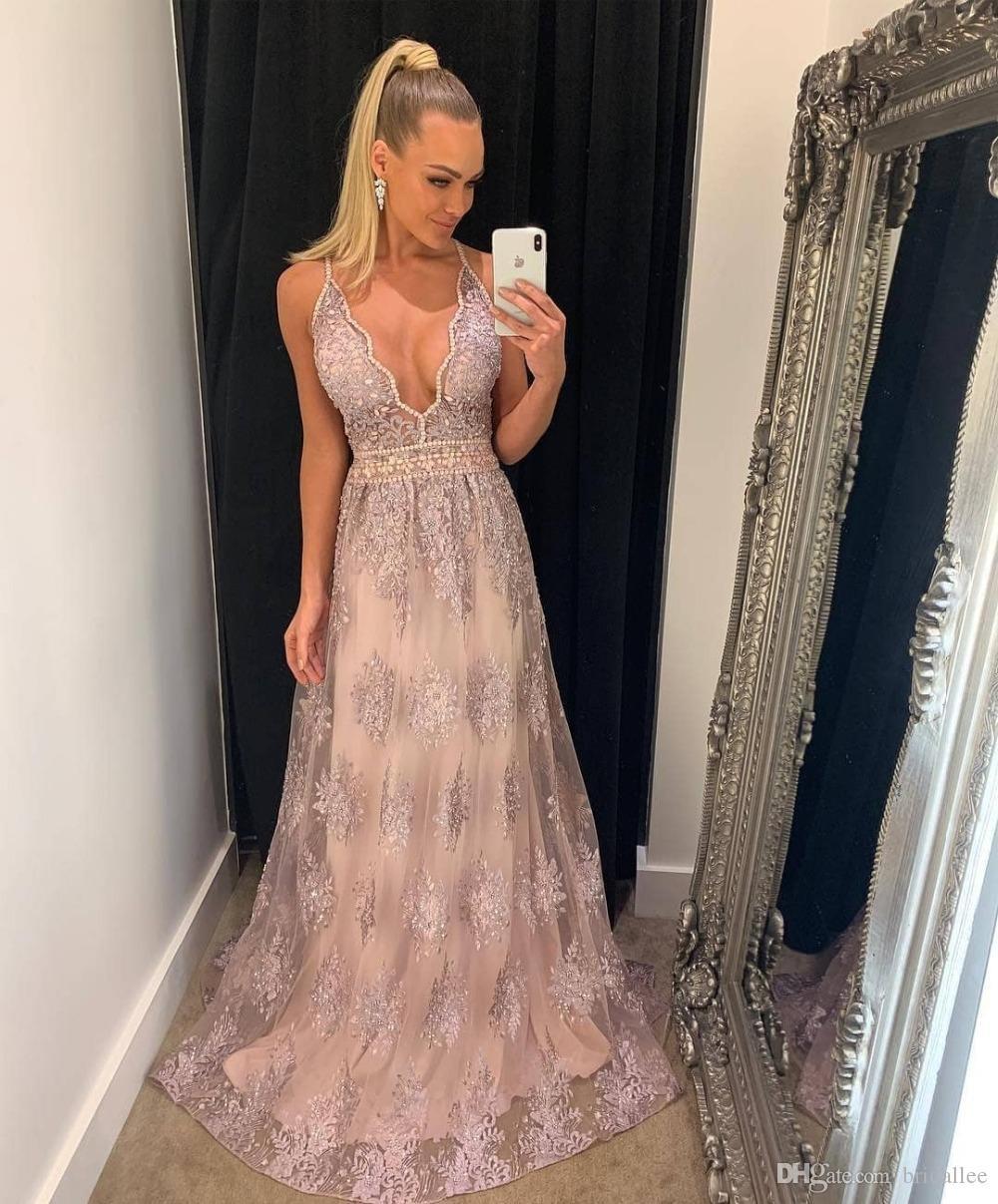 Einzigartig Gala Abendkleider Stylish10 Schön Gala Abendkleider Boutique