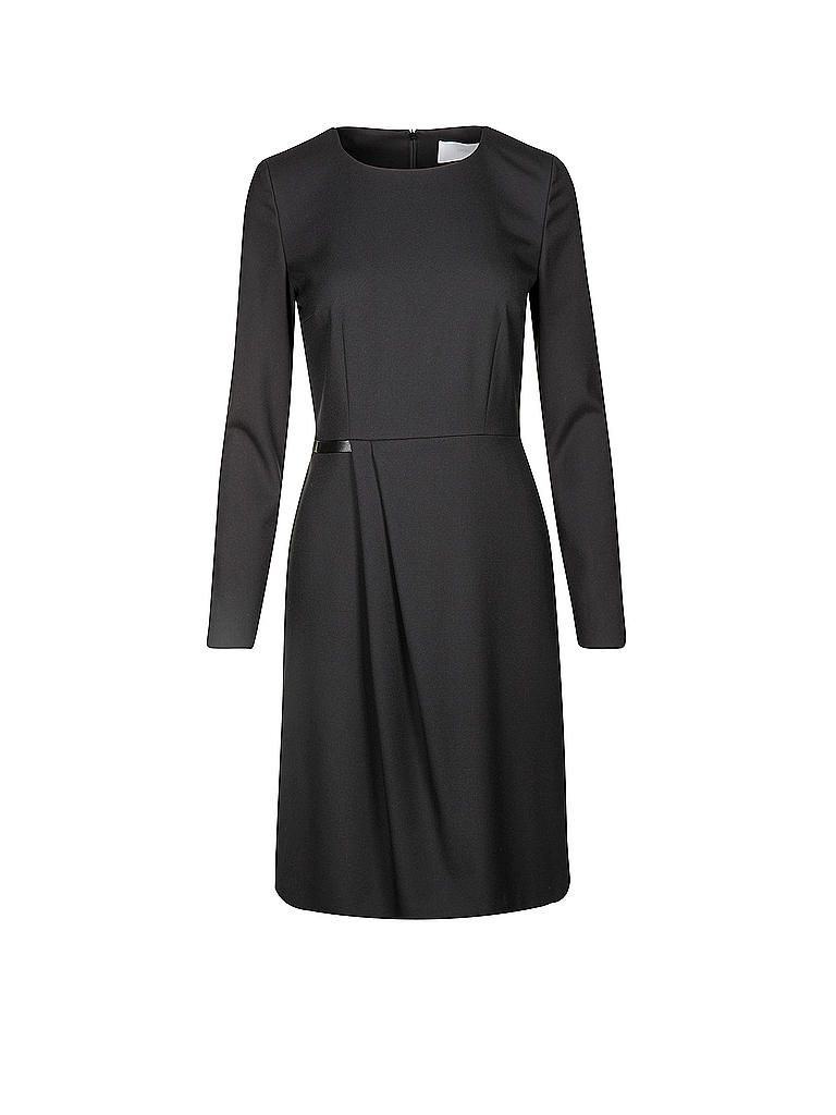 Designer Cool Hugo Boss Abendkleid Design - Abendkleid