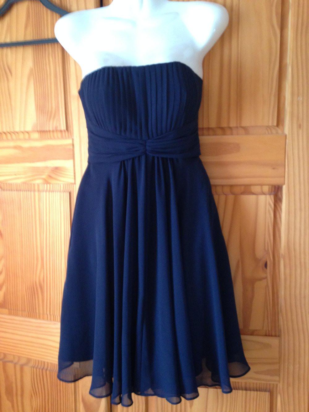 20 Erstaunlich Jakes Abendkleid Blau Stylish20 Spektakulär Jakes Abendkleid Blau Vertrieb