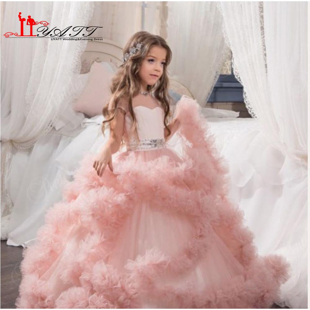 10 Genial Kinder Abendkleid Bester PreisDesigner Kreativ Kinder Abendkleid Vertrieb
