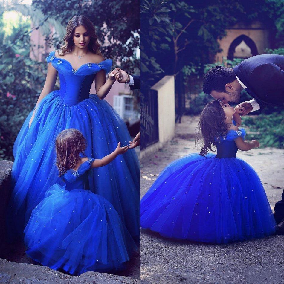 Designer Genial Kleid Hochzeit Blau Galerie15 Schön Kleid Hochzeit Blau für 2019