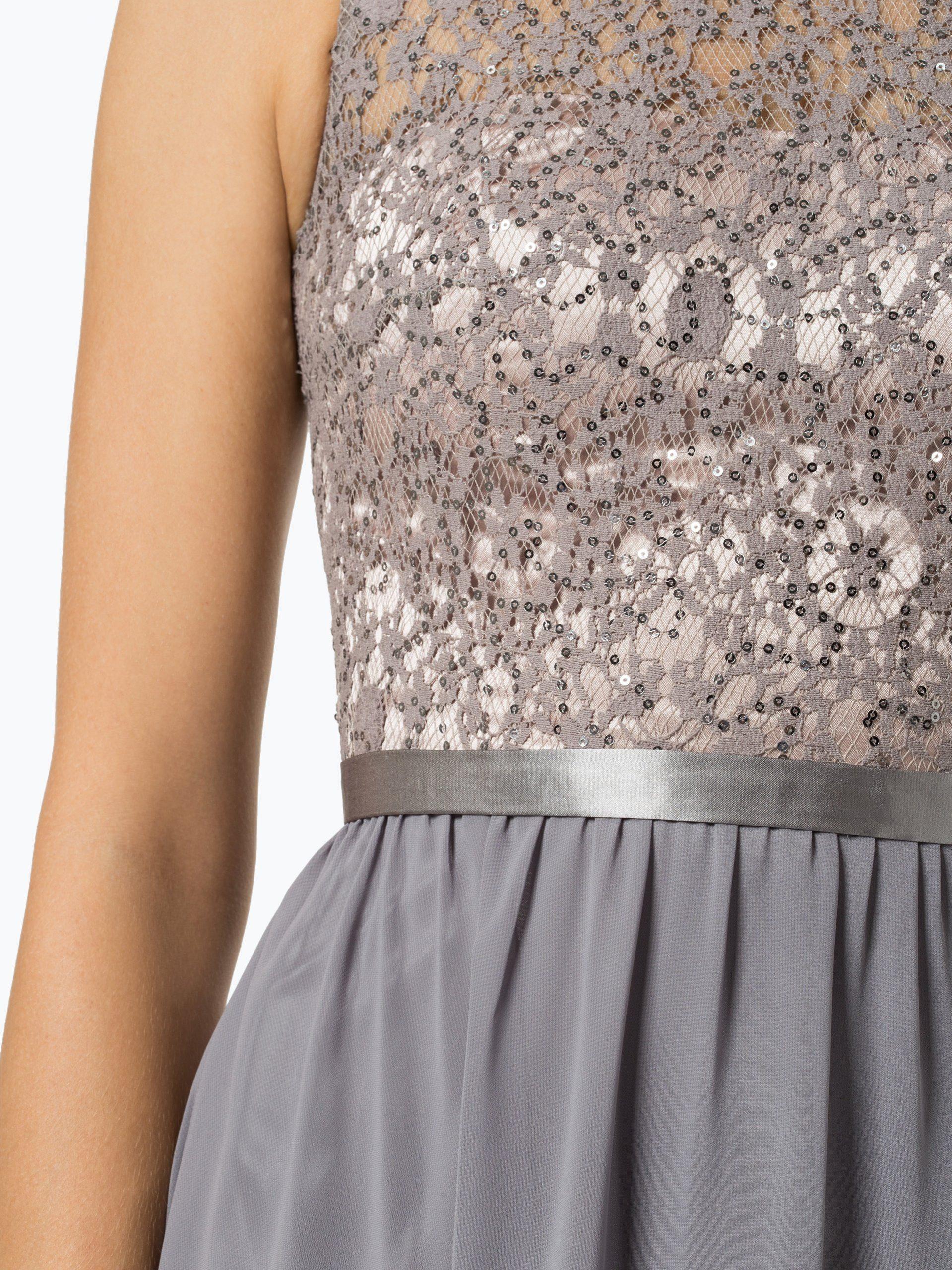 20 Schön Laona Damen Abendkleid für 2019Formal Schön Laona Damen Abendkleid für 2019