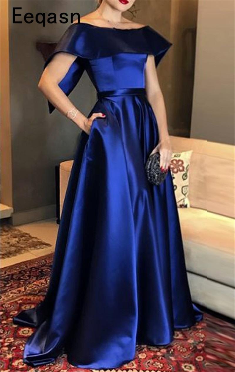Designer Erstaunlich Off Shoulder Abendkleid Ärmel20 Luxurius Off Shoulder Abendkleid Design