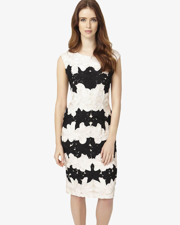 Formal Genial Phase Eight Abendkleid Boutique20 Leicht Phase Eight Abendkleid Stylish