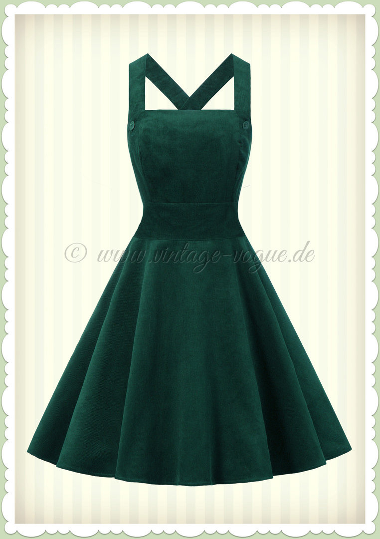 15 Spektakulär Retro Abendkleid DesignAbend Luxurius Retro Abendkleid Design