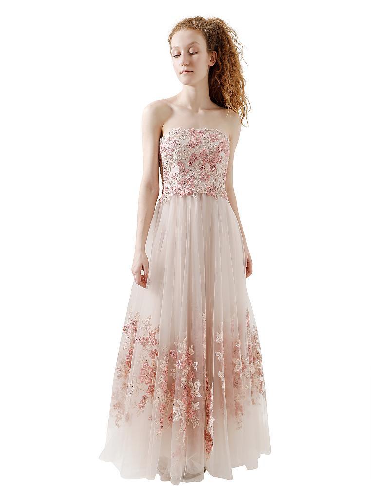 Abend Einzigartig Unique Abendkleid Rosa Spezialgebiet10 Cool Unique Abendkleid Rosa Design