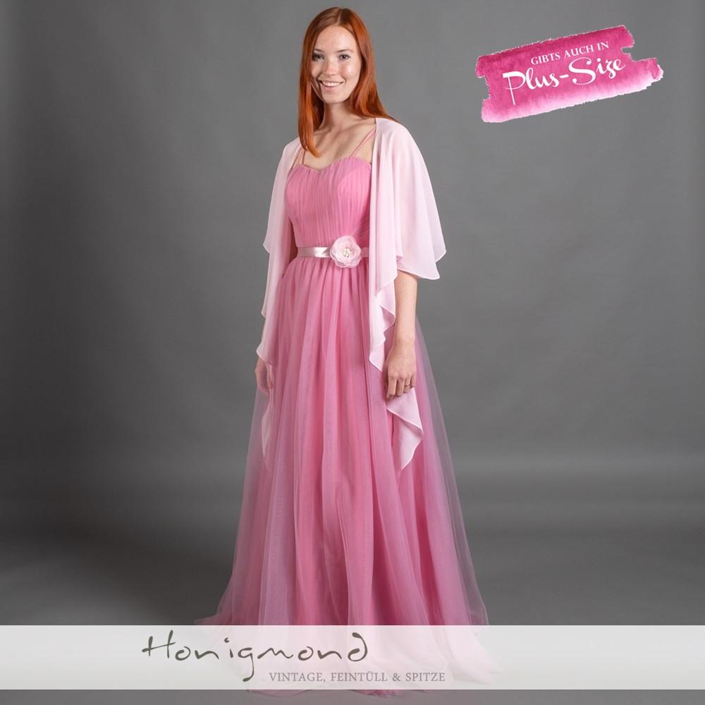 15 Spektakulär Abend Kleid Kaufen Design Genial Abend Kleid Kaufen Spezialgebiet