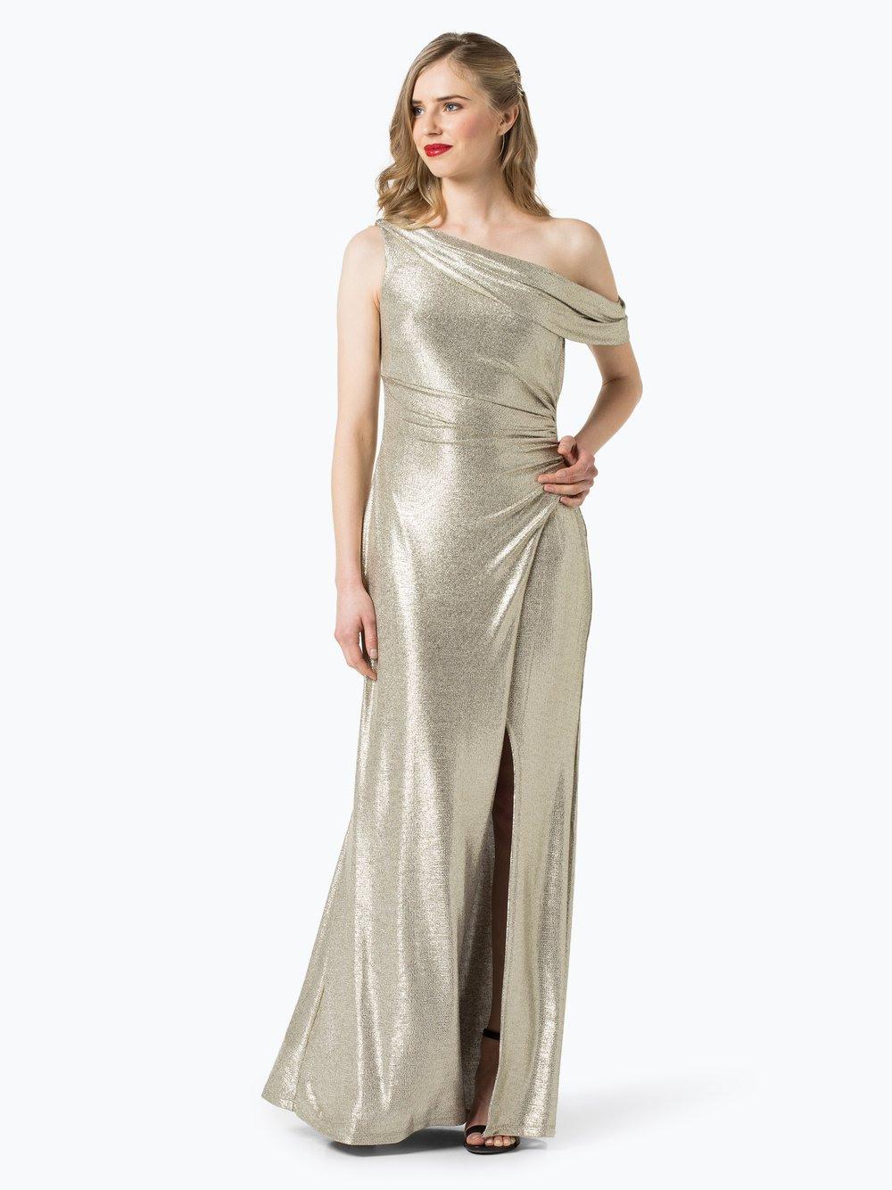 15 Schön Abendkleid Ralph Lauren Design Großartig Abendkleid Ralph Lauren Galerie