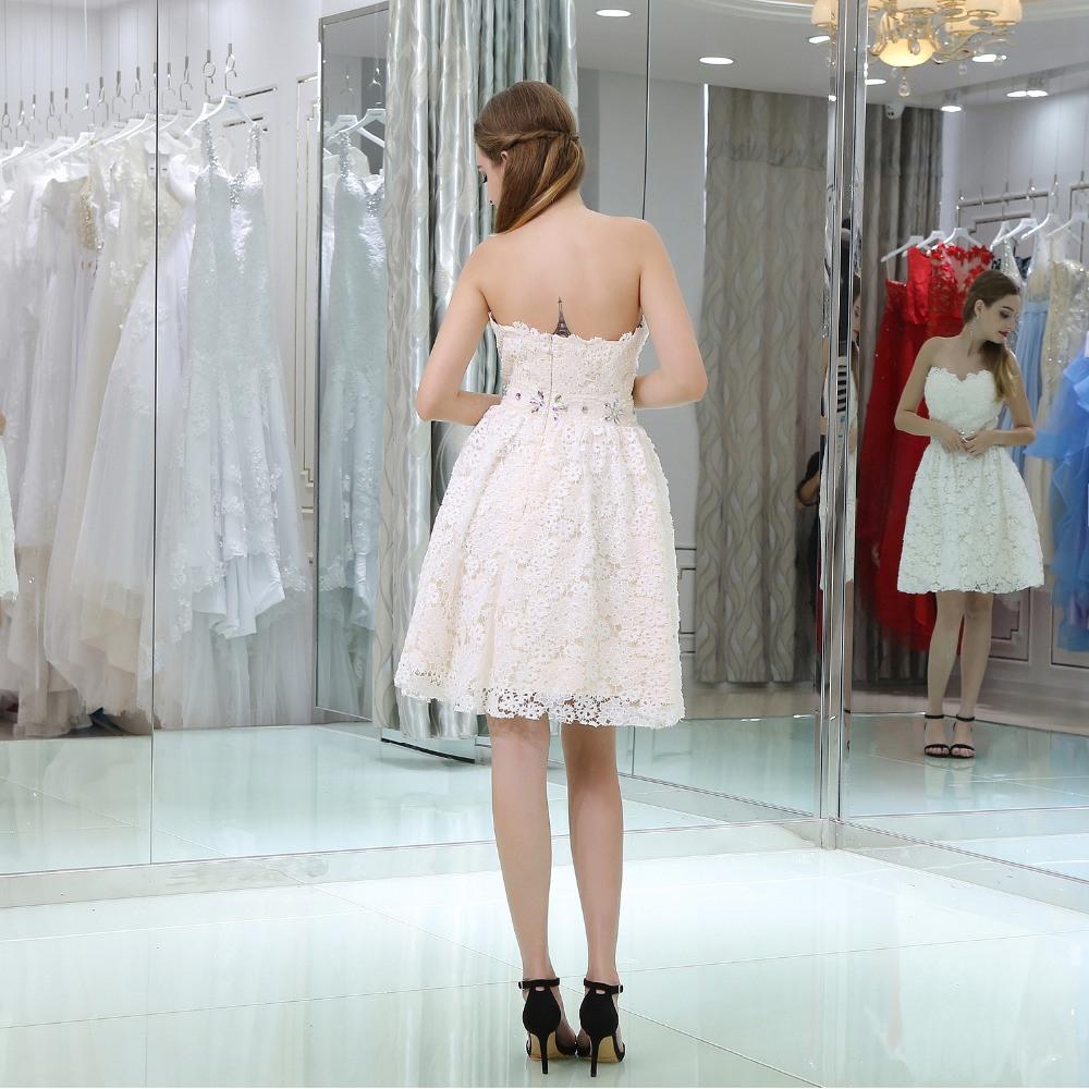 15 Elegant Abendkleider Jungfrau Ärmel10 Fantastisch Abendkleider Jungfrau Boutique