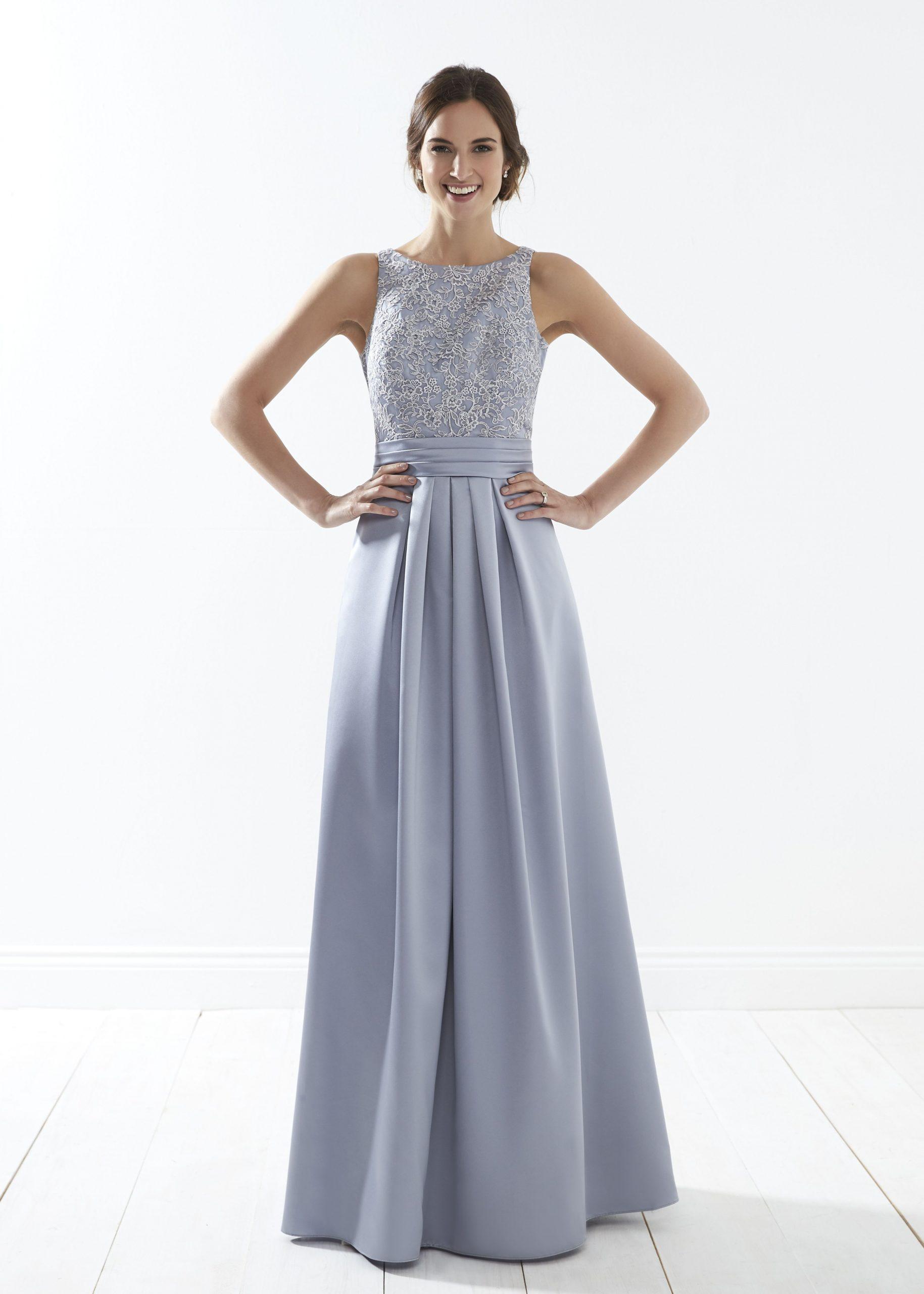 9 Spektakulär Abendkleider Neumünster Vertrieb - Abendkleid