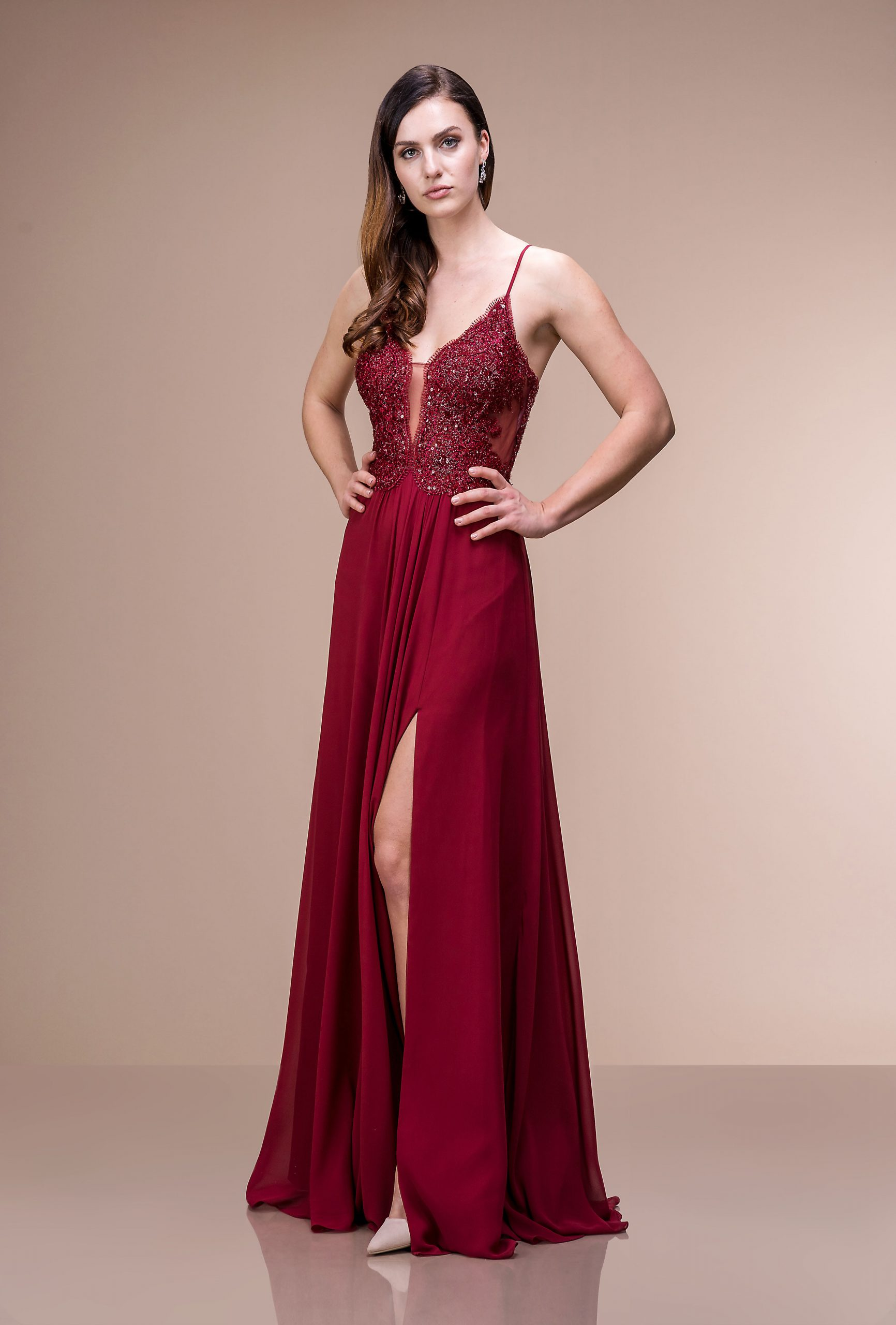 20 Luxurius Abendkleider Rapperswil VertriebDesigner Großartig Abendkleider Rapperswil Design