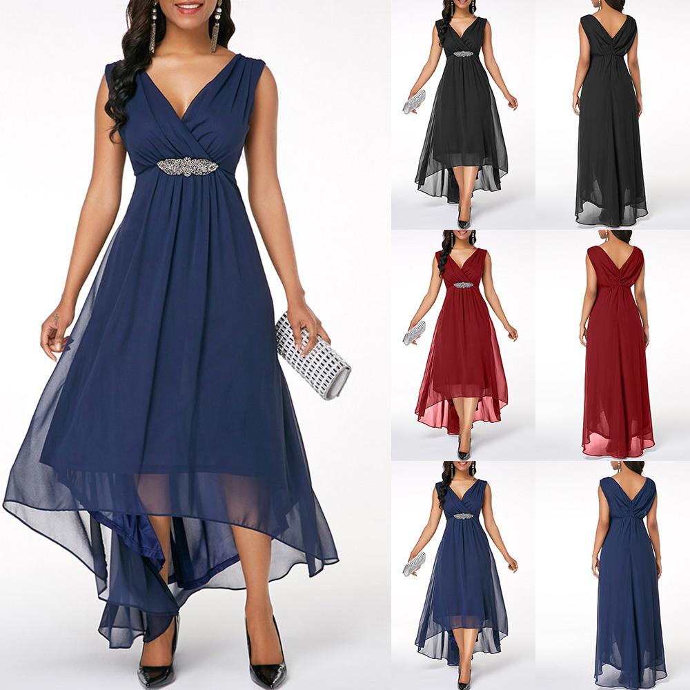 Perfekt Unterschied Cocktailkleid Abendkleid Design15 Genial Unterschied Cocktailkleid Abendkleid Ärmel