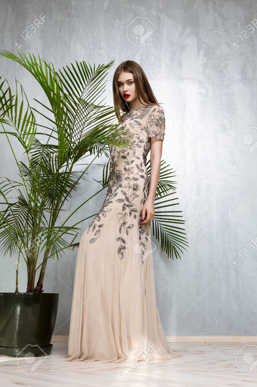 15 Leicht Jugend Abendkleider Galerie13 Fantastisch Jugend Abendkleider Vertrieb