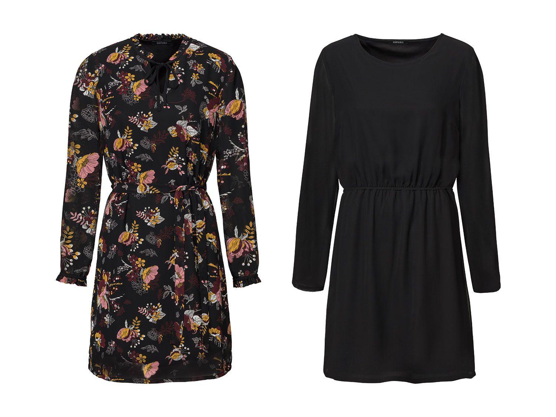 Spektakulär Kleider Damen Spezialgebiet17 Elegant Kleider Damen Bester Preis