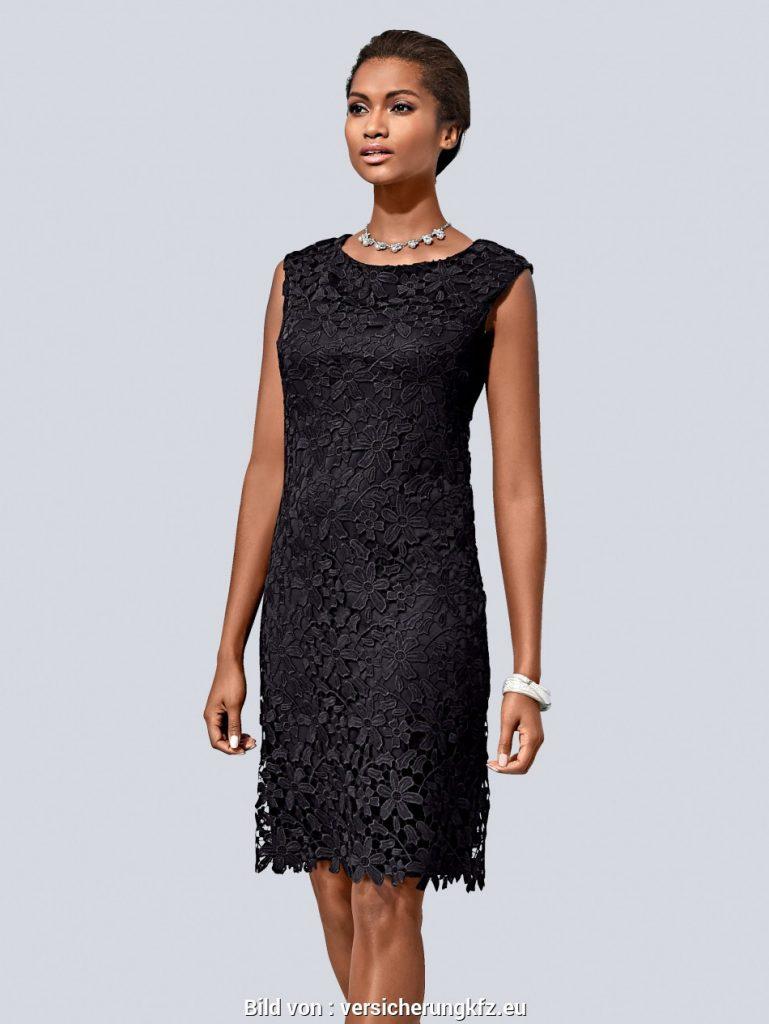 12 Top Lange Abendkleider Otto Spezialgebiet - Abendkleid