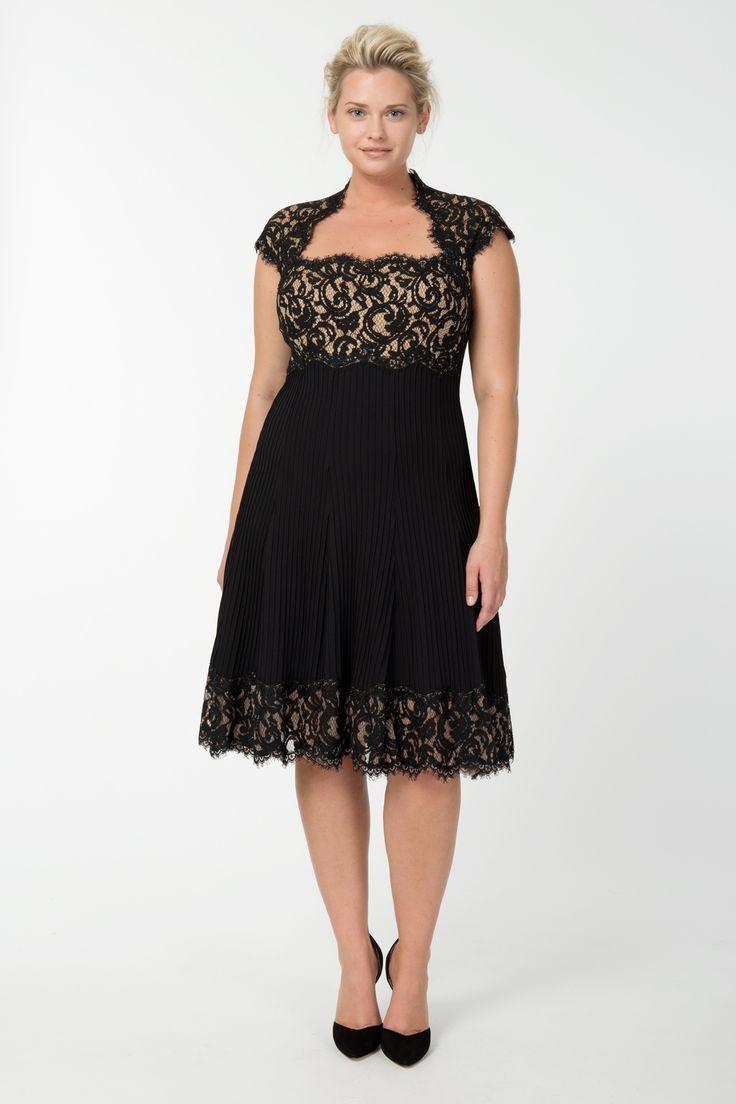 Formal Genial Schwarzes Kleid Xxl Bester PreisFormal Ausgezeichnet Schwarzes Kleid Xxl Stylish