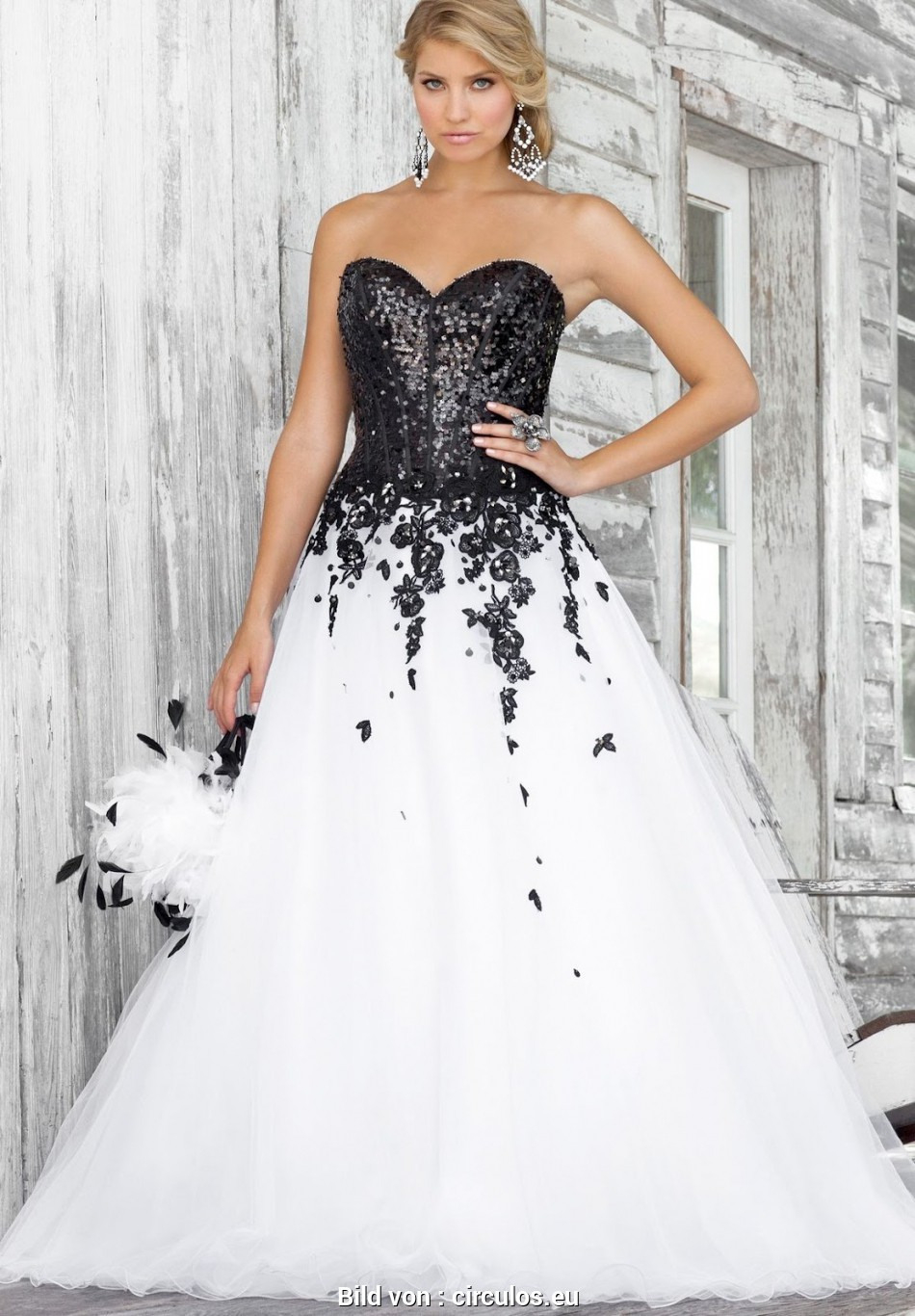 13 Top Zalando Abendkleid Lang Boutique - Abendkleid