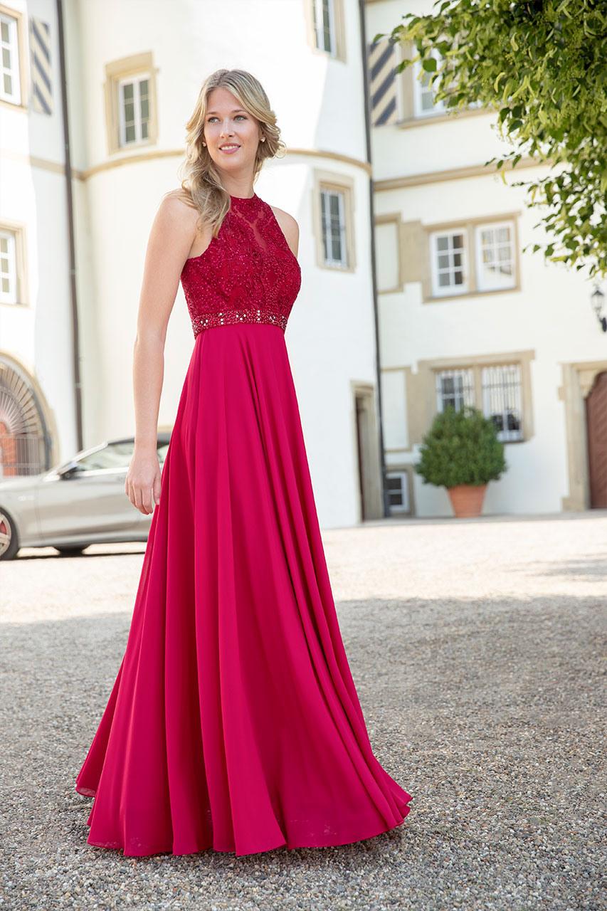 9 Wunderbar Abendkleider Münster Vertrieb - Abendkleid