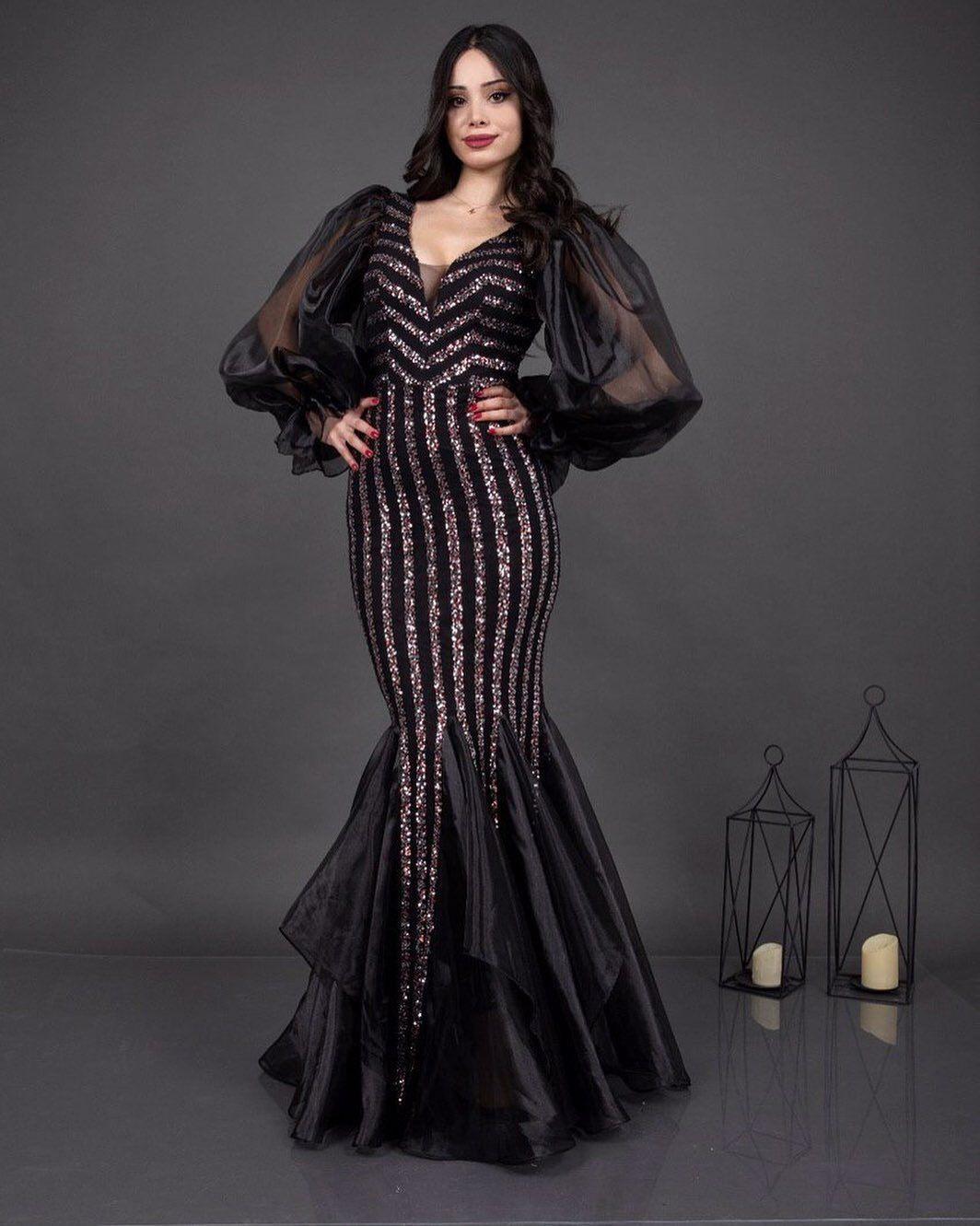 10 Genial Abendkleider Salzburg BoutiqueAbend Kreativ Abendkleider Salzburg Vertrieb