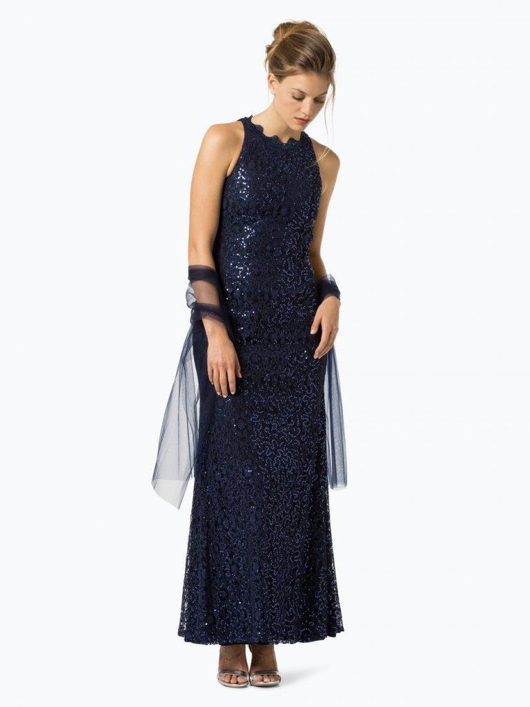 Formal Luxus Abendkleider Zürich Kaufen ÄrmelDesigner Spektakulär Abendkleider Zürich Kaufen Design