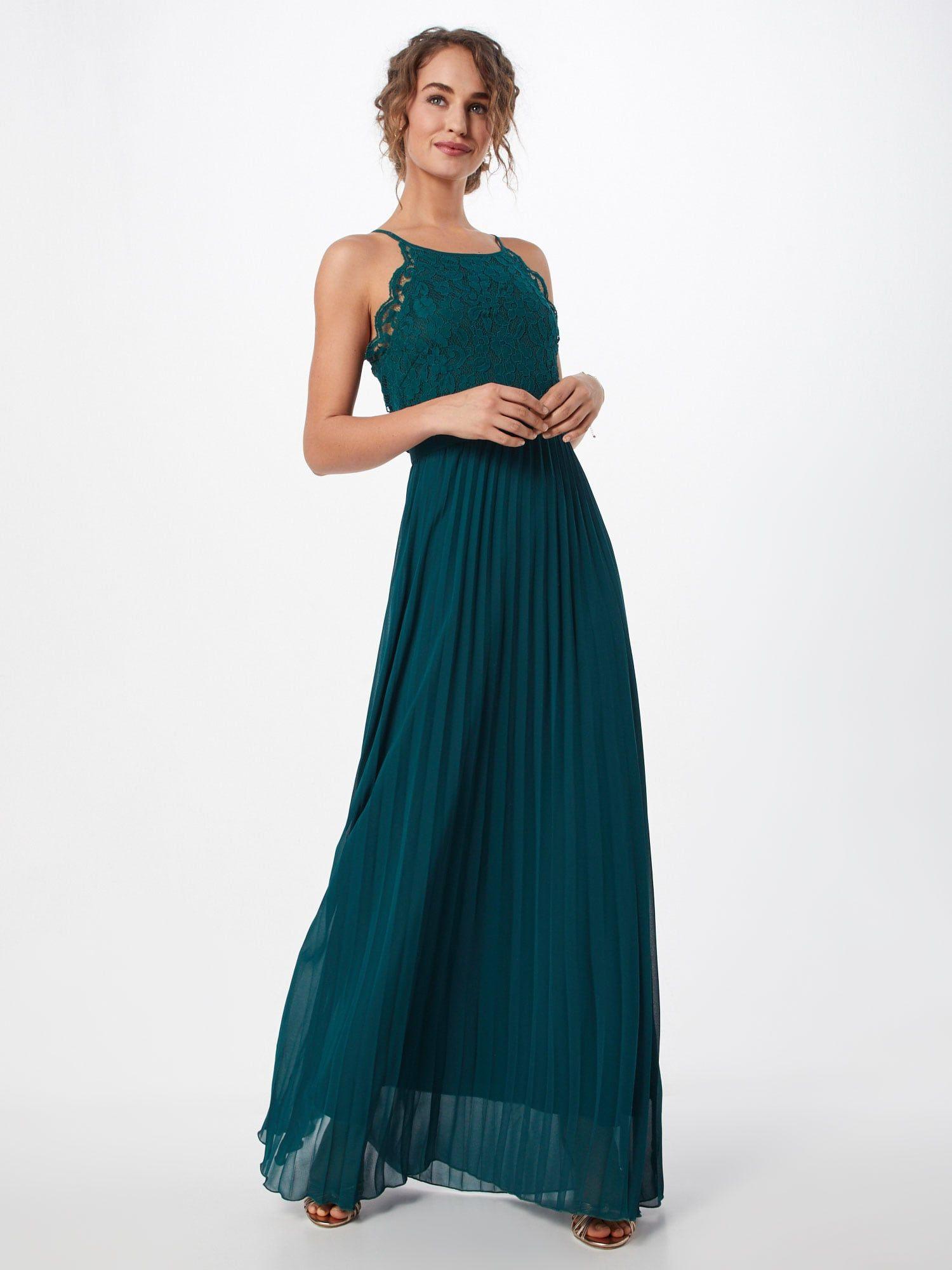 20 Luxus About You Abendkleid Grün ÄrmelAbend Großartig About You Abendkleid Grün Spezialgebiet