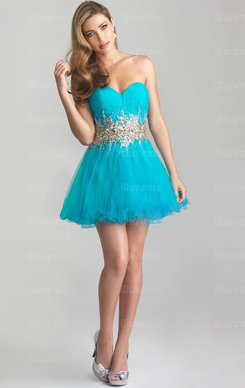 15 Coolste Blaues Abendkleid Ärmel17 Kreativ Blaues Abendkleid Vertrieb