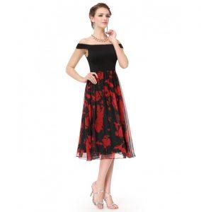 20 Kreativ Halblange Abendkleider Bester PreisFormal Luxurius Halblange Abendkleider Vertrieb