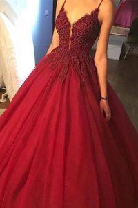 13 Einzigartig Henna Abend Kleid Rot Bester PreisFormal Einzigartig Henna Abend Kleid Rot Ärmel