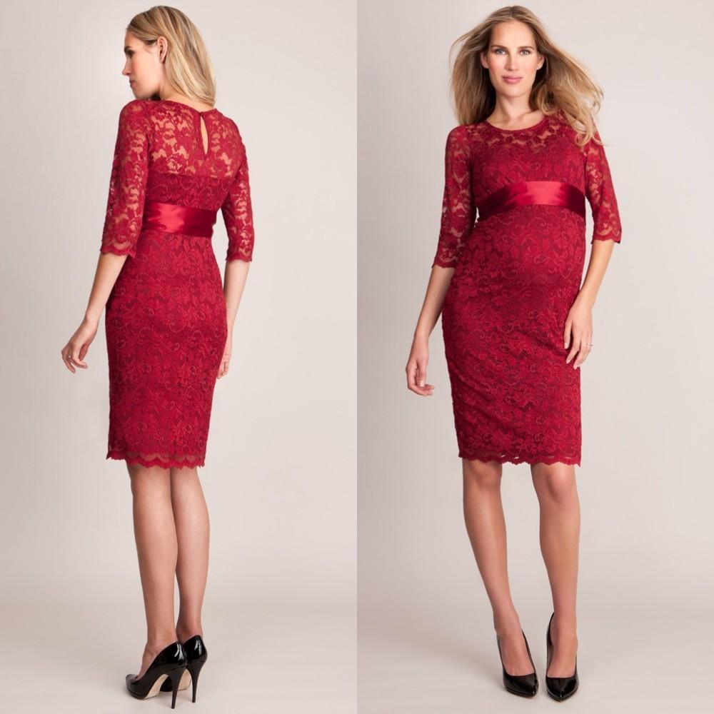 13 Genial Schwanger Abend Kleid Spezialgebiet Elegant Schwanger Abend Kleid Design