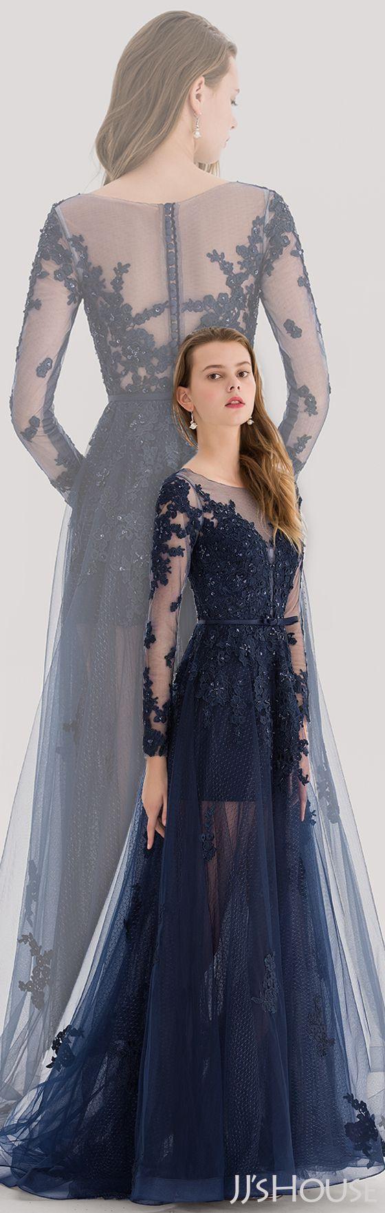 12 Wunderbar Abendkleid Jjshouse Galerie - Abendkleid
