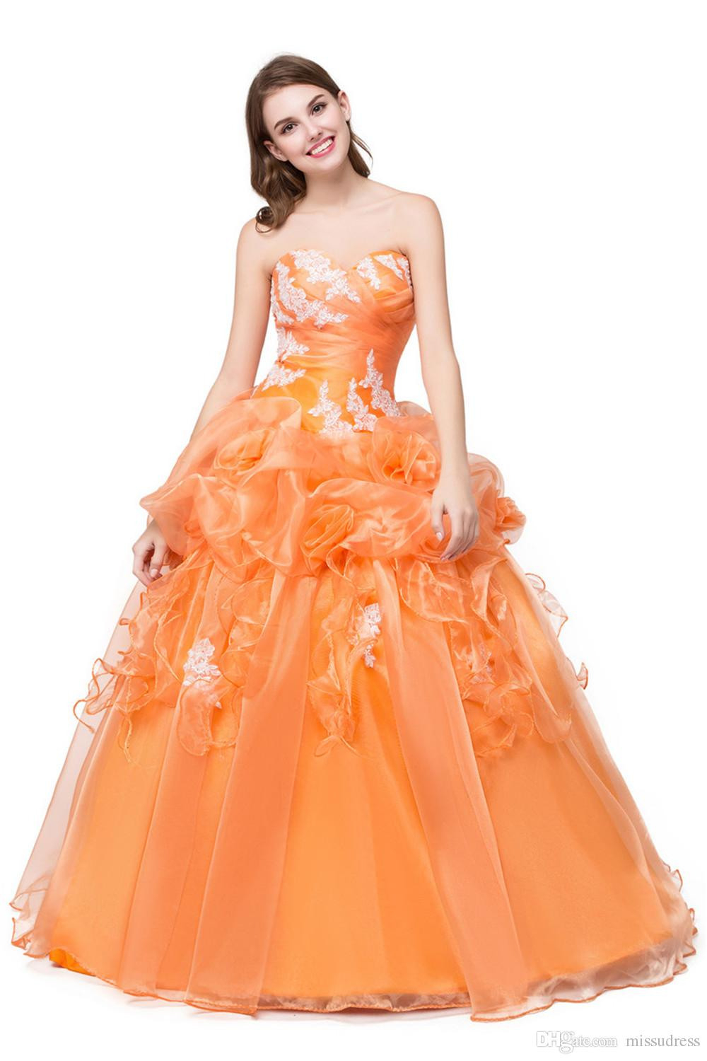 Abend Top Abendkleid Orange Ärmel17 Erstaunlich Abendkleid Orange Boutique
