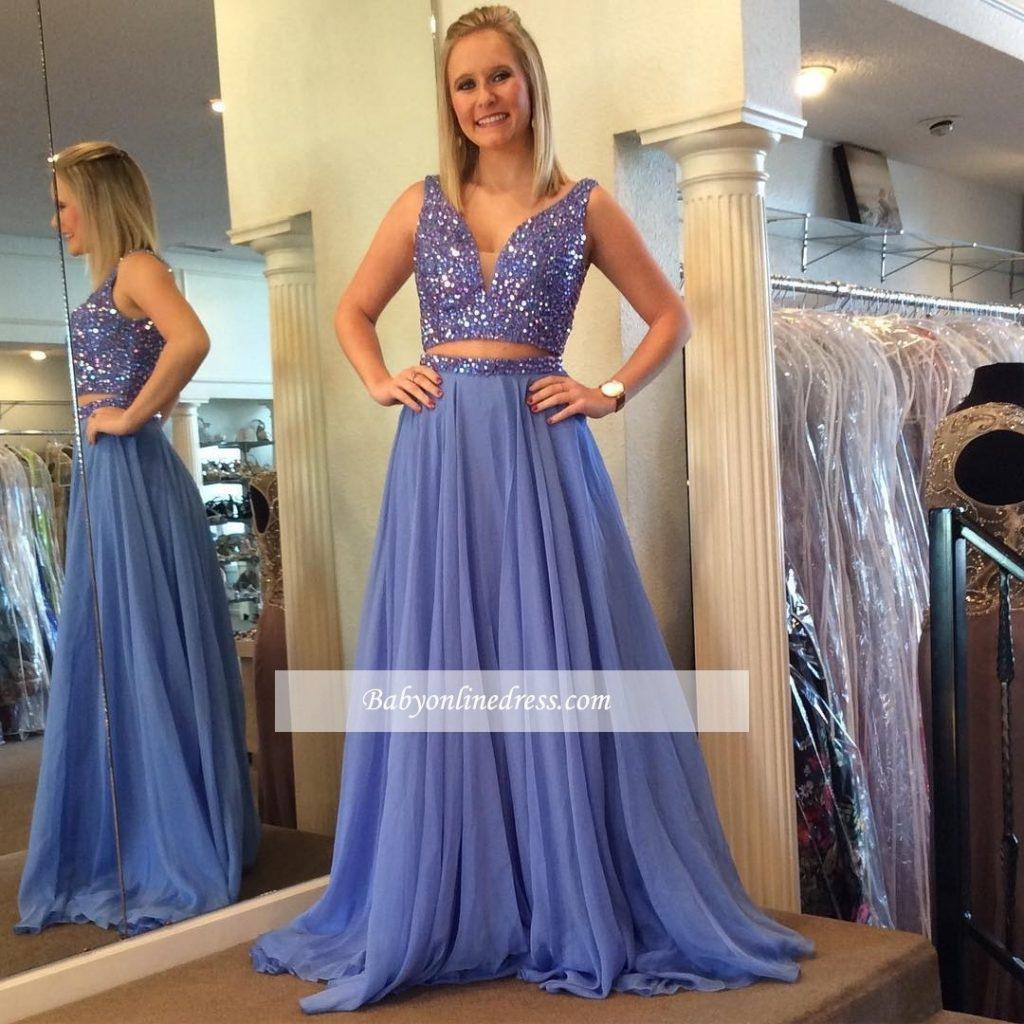 17 Schön Abendkleider Günstig Online Bestellen Boutique15 Ausgezeichnet Abendkleider Günstig Online Bestellen Vertrieb
