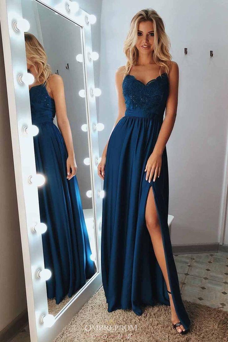 Designer Cool Abendkleider Kleider BoutiqueAbend Kreativ Abendkleider Kleider Design