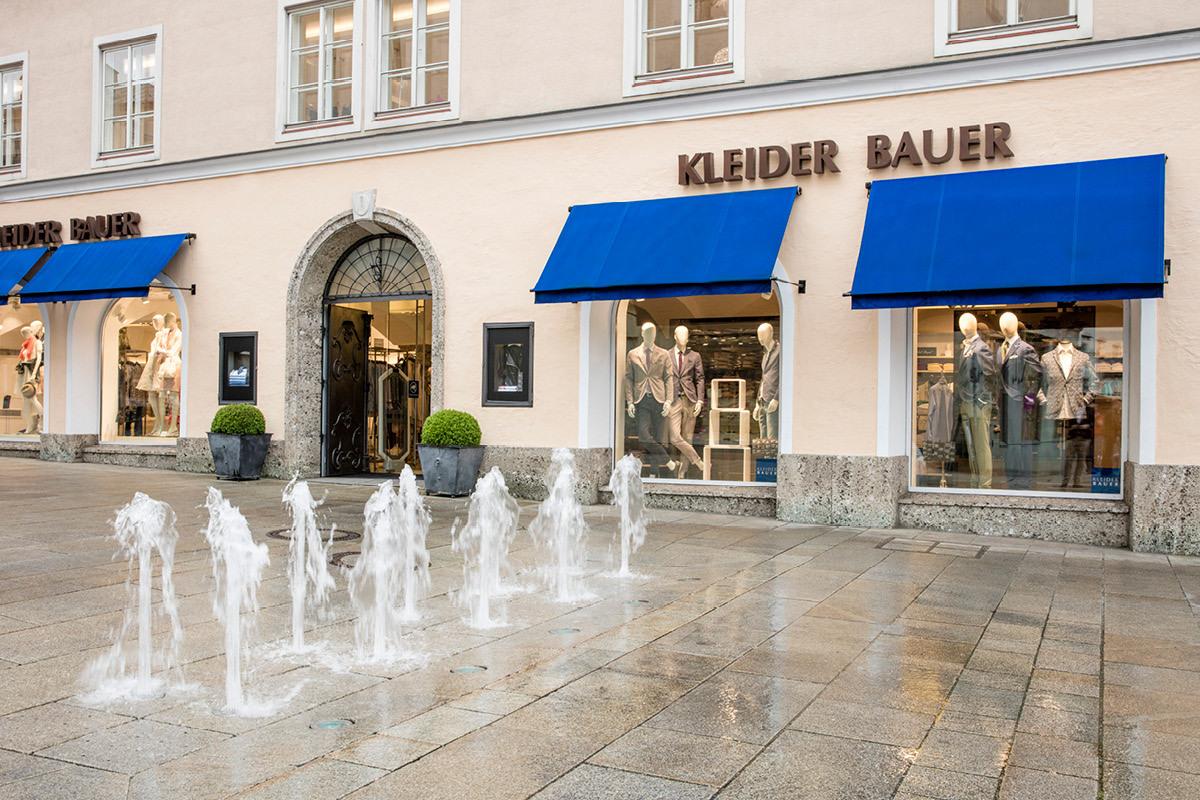 15 Fantastisch Abendkleider Salzburg Bester PreisFormal Top Abendkleider Salzburg Galerie