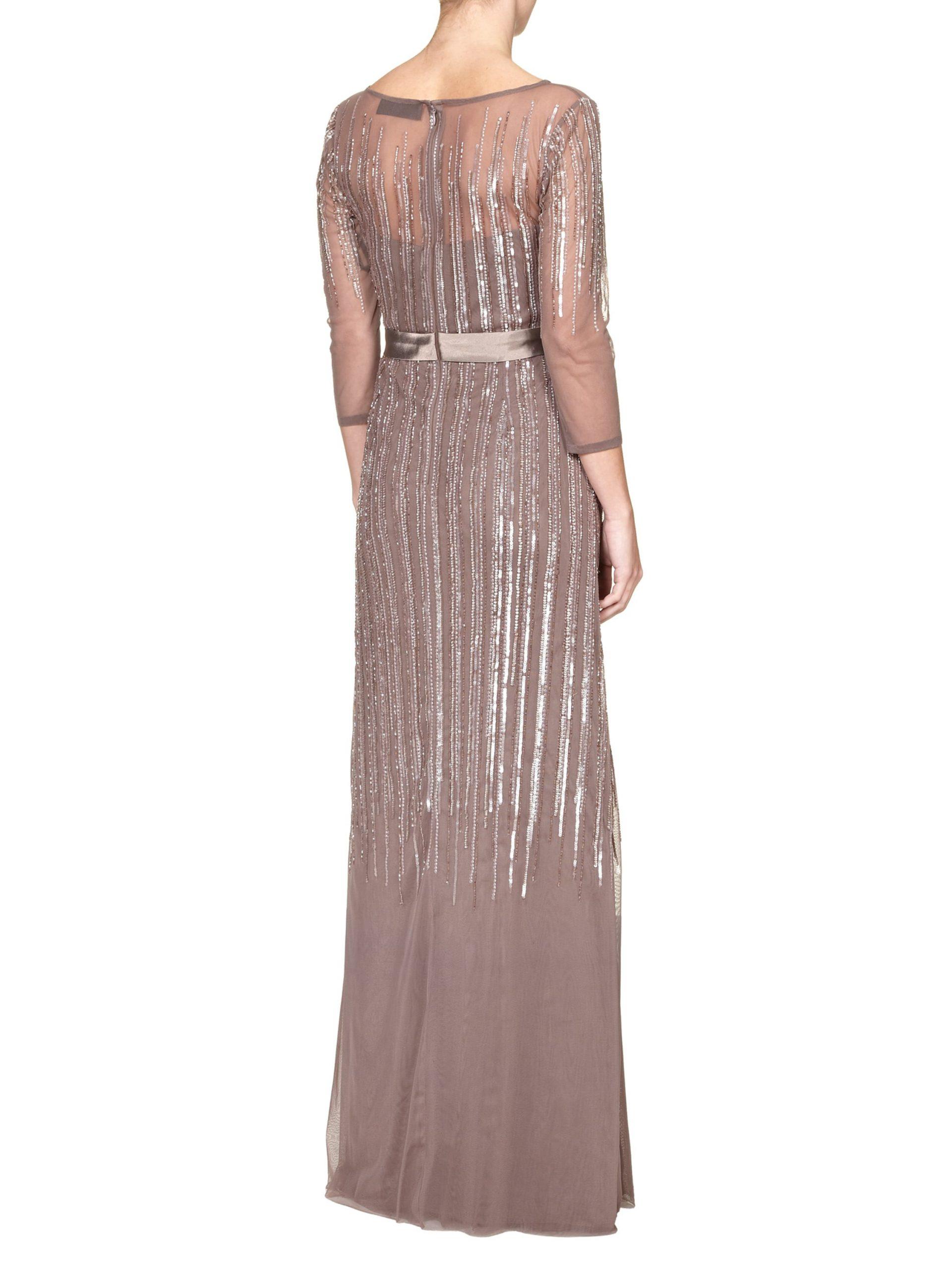 Designer Erstaunlich Barbara Schwarzer Abendkleider Young Couture Bester Preis15 Fantastisch Barbara Schwarzer Abendkleider Young Couture Stylish