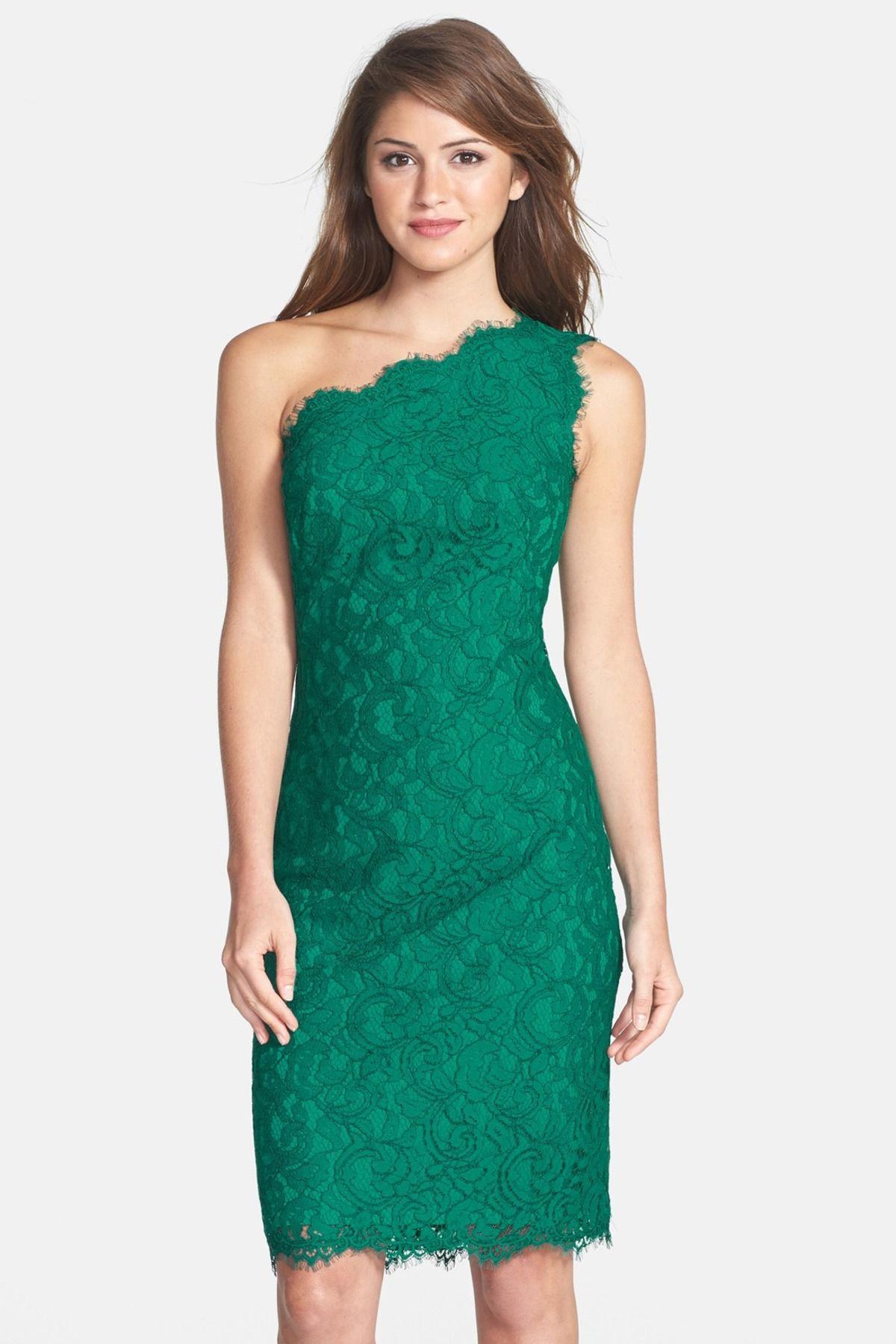 17 Einfach Grünes Kleid Spitze für 201917 Spektakulär Grünes Kleid Spitze Vertrieb